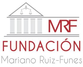 Organización sin ánimo de lucro que se constituyó el día 15 de abril de 1991 mediante escritura pública otorgada por Comunidad Autónoma de la Región de Murcia, Universidad de Murcia e Ilustre Colegio de Abogados de Murcia.