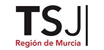 TSJMurcia